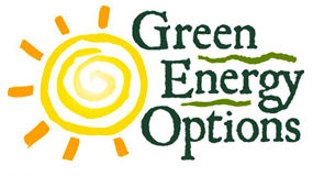 Green Energy Options